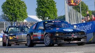L17.53.18 - Youngtimer - 51 - Honda MRX, 1990 - Torben Nielsen - heat 1 - DSC_0540_Balancer