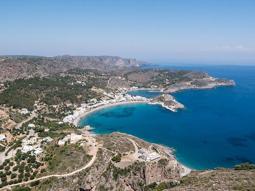 griekenland island eiland greece landscape landschap kythira eilandvanaphrodite nisi attika gr
