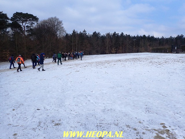 2018-02-28     Pyramide tocht  Austrlitz 25 Km (53)