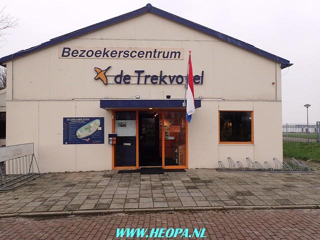 2018-01-13  Almere-Parkwijk  32 Km (69)