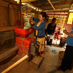 41062-012: Mainstreaming Environment for Poverty Reduction in Viet Nam