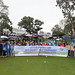 2018-01-31 District Golf Tournament 2018