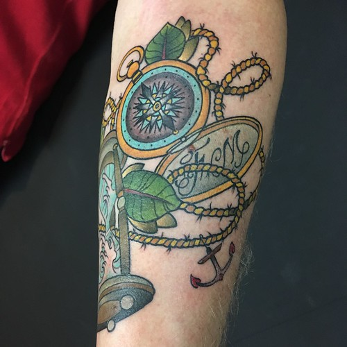 IMG_8346 | by fisherman_tattoo_club