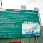 40255-033: Central Mekong Delta Region Connectivity Project in Viet Nam