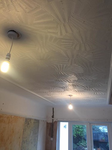 plastercore.co.uk Ceiling Before-10 | by PlastercoreUK