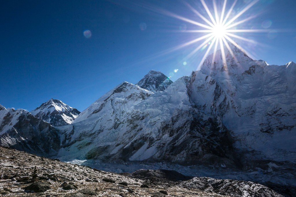 kala Patthar_oct 2017_18