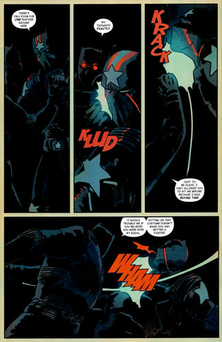 2063768-black_panther_vs_american_panther_1 | by DReager100