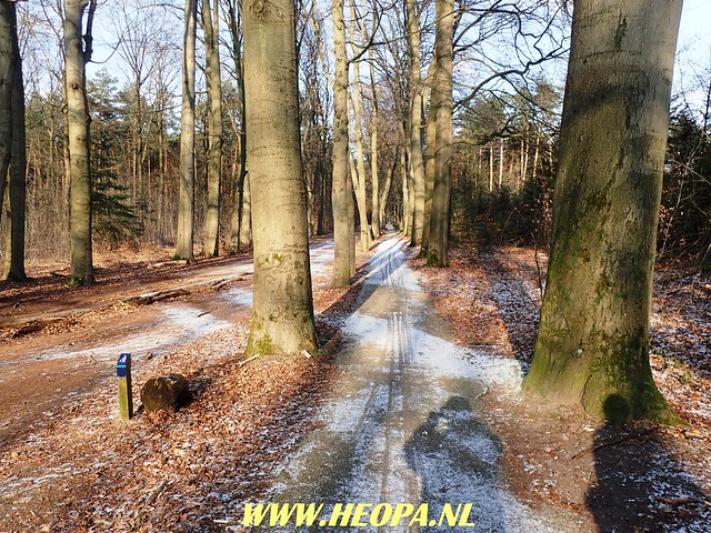 2018-02-28     Pyramide tocht  Austrlitz 25 Km (140)