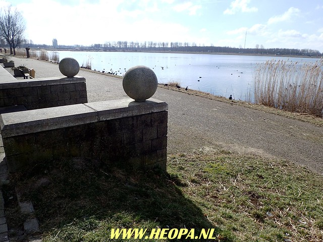 2018-02-27    Weerwater  Blokje 81