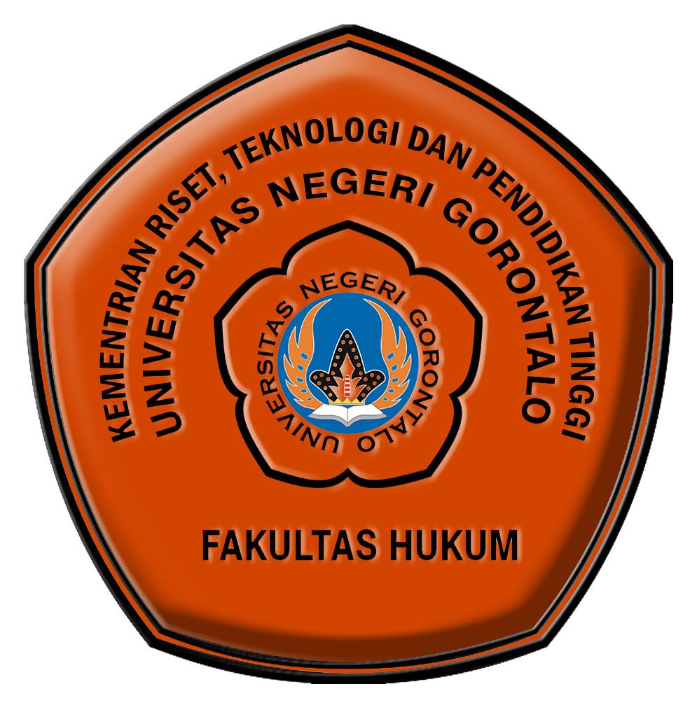 LOGO FAKULTAS HUKUM UNG   fh.ung.ac.id   Fakultas Hukum ...