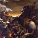Mostra ''L'eterno e il Tempo tra Michelangelo e Caravaggio'' Musei San Domenico Forlì 2018