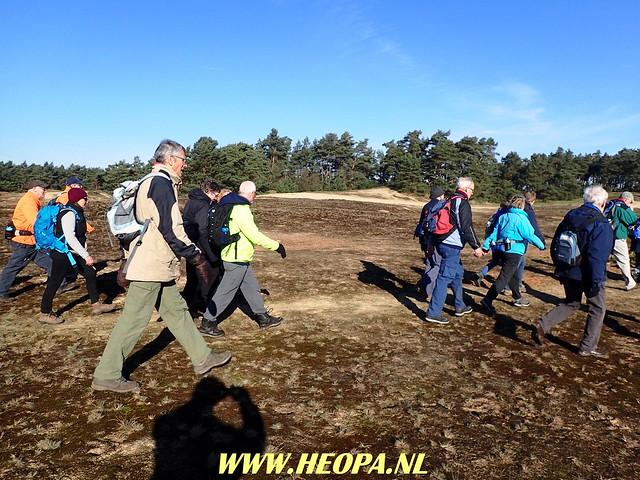 2018-02-14 Harskamp 25 Km  (44)