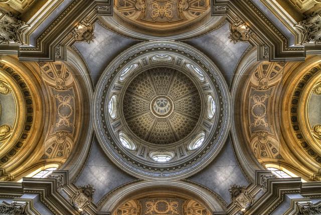 Chiesa di Sant' Umberto 2