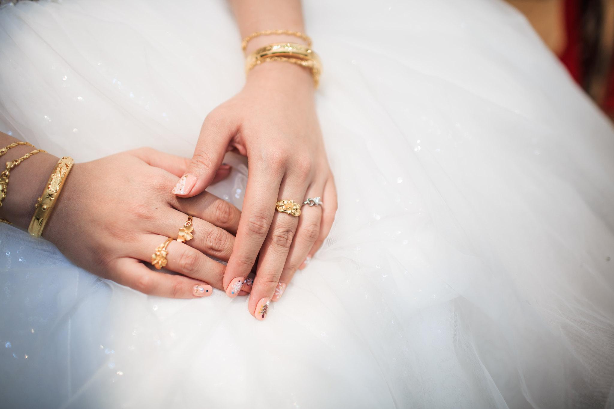 Wedding -298