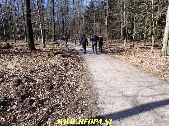 2018-02-24 Ugchelen 30 Km (38)