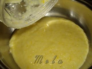 Detersivo al limoneI00002 | by cheffina2012