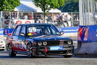 L17.50.04 - Youngtimer - 59 - BMW 320i E30, 1988 - Anders Christian Jensen - heat 1 - DSC_0518_Balancer