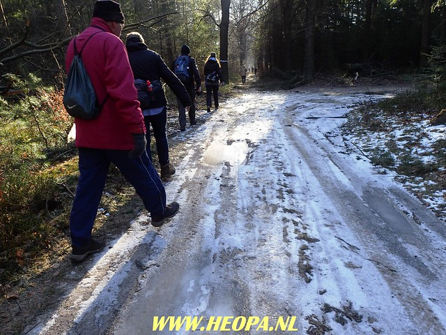 2018-02-24 Ugchelen 30 Km (11)