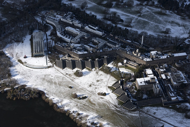 http://www.edp24.co.uk/news/weather/aerial-pictures-snow-norwich-1-5414062