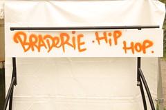 120526 Hip Hop & Maure_IMG 37