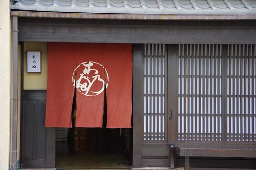 京都の街角 | by LTCat