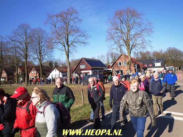 2018-02-14 Harskamp 25 Km  (112)