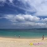 2014.06 iPhone 5S Okinawa Japan 全景/Panorama iPhone 5S Okinawa Japan 全景/Panorama