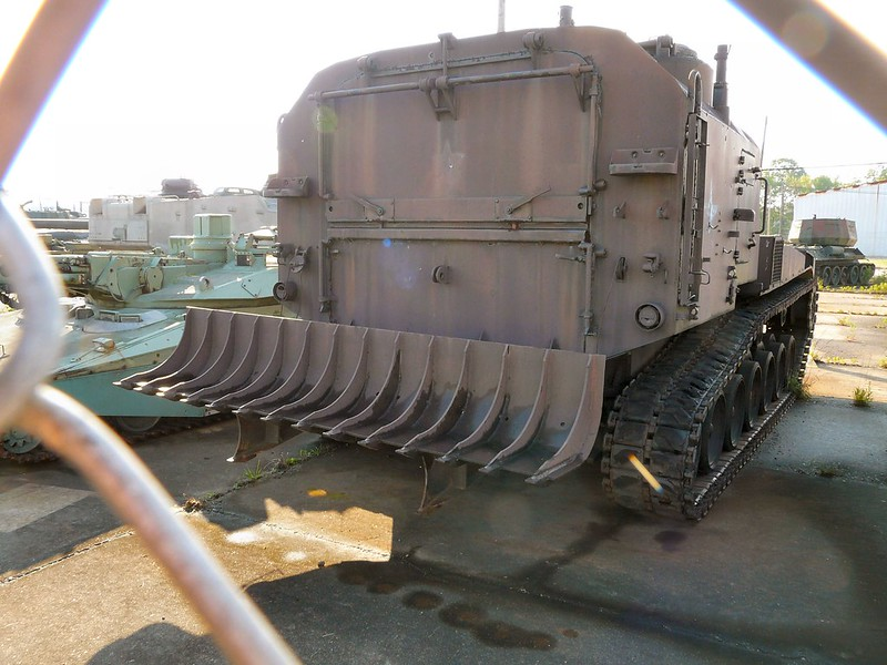 M55 8in SPH 8