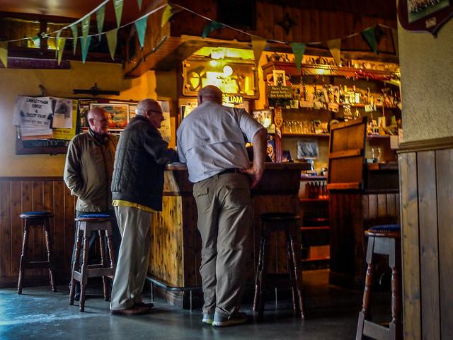 Linnane's Pub-003