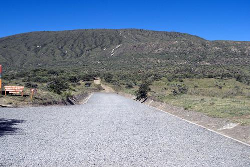 africa volcano kenya hiking eastafrica naivasha mtlongonot