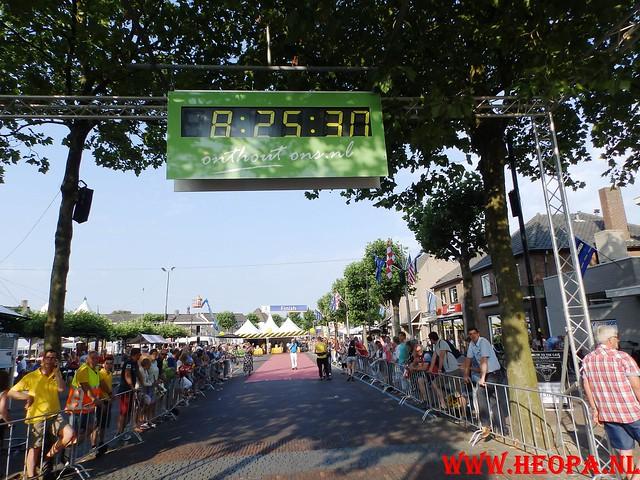 2015-07-04 & 05            Someren          52 Km (107)