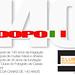 Exposição DOPO 140 - Ago/2015