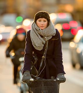 Copenhagen Bikehaven by Mellbin - Bike Cycle Bicycle - 2017 - 0006 | by Franz-Michael S. Mellbin
