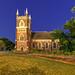Image: St John the Baptist Anglican Church, Mudgee