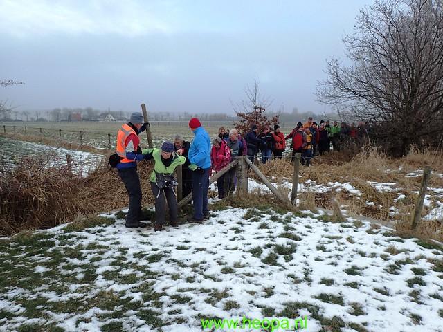 2017-01-18    Rhenen 23 Km  (72)