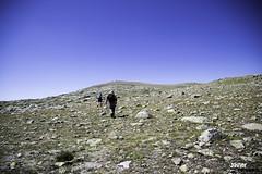 Camino de Prado de los Pelaos