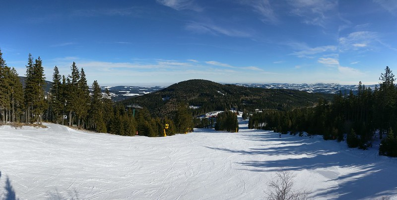 Almschaukel Aussichtsplattform (Schwaig)