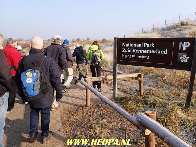 2018-02-21      Zandvoort 25 Km     (9)