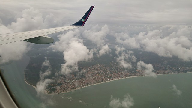 Photo of Ilha de Itamaracá in the TripHappy travel guide