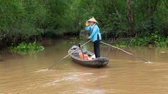 Mekong Taxi