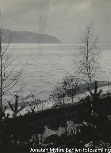Felttoget 1940 (5773)