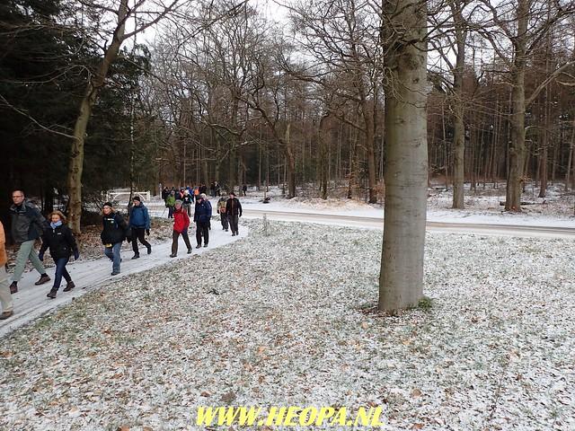 2018-02-28     Pyramide tocht  Austrlitz 25 Km (61)