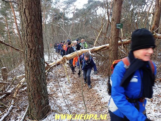 2018-02-28     Pyramide tocht  Austrlitz 25 Km (25)