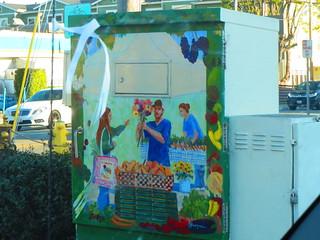 signal box mural 2 21 18