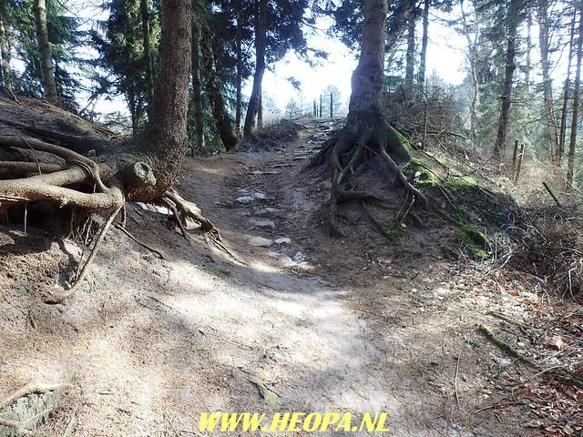 2018-02-24 Ugchelen 30 Km (70)