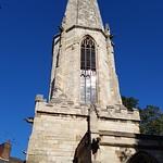 York - Church