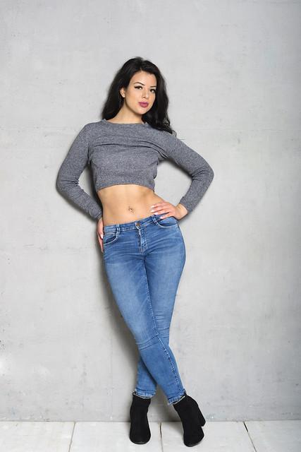 Katja