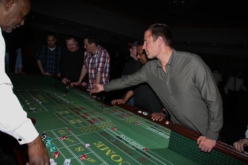 Capital casino rentals emerald queen casino banquet