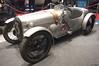 1930 BMW 3/15 PS Wartburg Typ DA3 _a