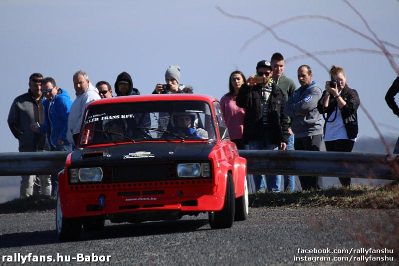 RallyFans.hu-10999